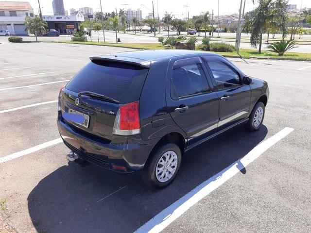 Fiat Palio Fire Flex R$ 16.500,00 - Foto 5