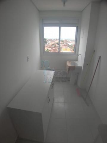 Apartamento para alugar com 2 dormitórios em Vila maria luiza, Ribeirao preto cod:L112700 - Foto 8