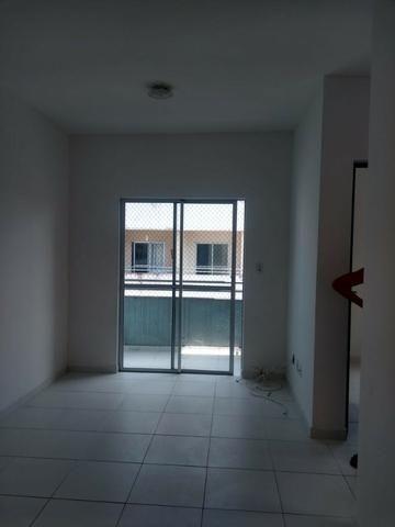 Cond. Solar do Coqueiro, apto de 2 quartos, R$900,00 / 981756577 - Foto 6