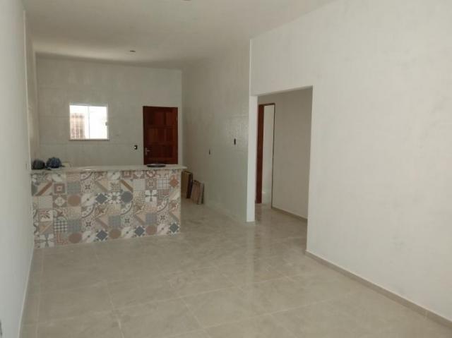 Casa residencial para locação, . - Foto 10