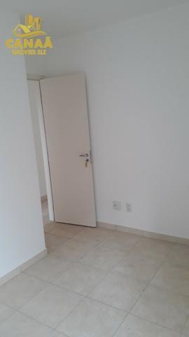Oferta Lindo Apartamento no Angelim   02 Quartos   Living Ampliado   Super Lazer - Foto 8