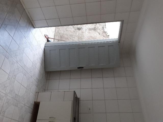 Alugo excelente casa em Setúbal - Boa Viagem - Foto 6