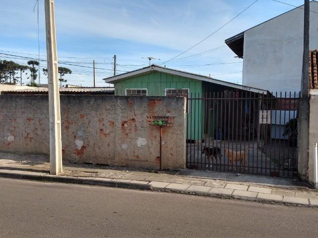 Vende-se terreno de esquina parte ideal (12x15) - Parque da Fonte/São José dos Pinhais - Foto 6
