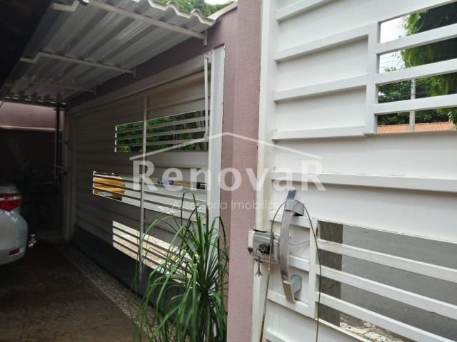 Casa à venda com 2 dormitórios em Vila azenha, Nova odessa cod:491