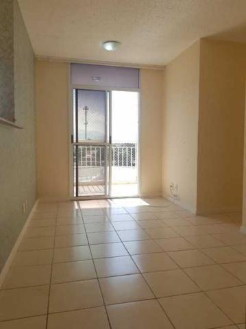Apartamento para alugar com 2 dormitórios em Anil, Rio de janeiro cod:CGAP20083 - Foto 3
