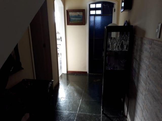 VENDA - CASA EM CONDOMÍNIO, 3 QUARTOS (1 SUÍTE) - BAL. SÃO PEDRO - Foto 15