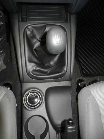 Mitsubishi L200 Triton Sport 4X4 GLX Outdoor 2020 Lançamento Serie Especial 0km - Foto 20