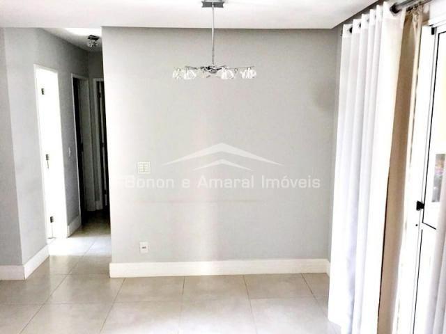 Apartamento à venda com 3 dormitórios cod:AP009281 - Foto 3