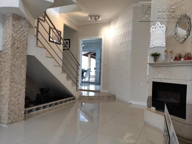 Casa à venda com 4 dormitórios em Pagani, Palhoça cod:485 - Foto 8