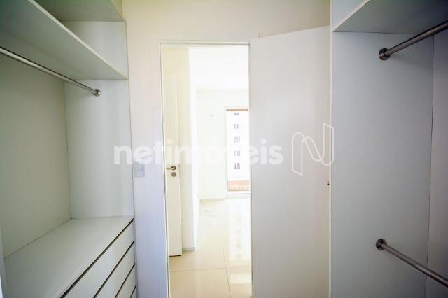 Apartamento para alugar com 2 dormitórios em Patriolino ribeiro, Fortaleza cod:770967 - Foto 11