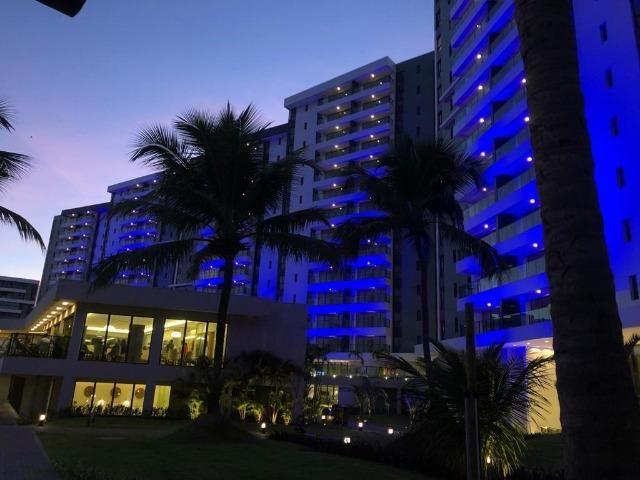 Wil-Ultimas unidades no Paradiso no Paiva. Alto luxo de 4 suítes 127m² Ligue e Visite ! - Foto 5