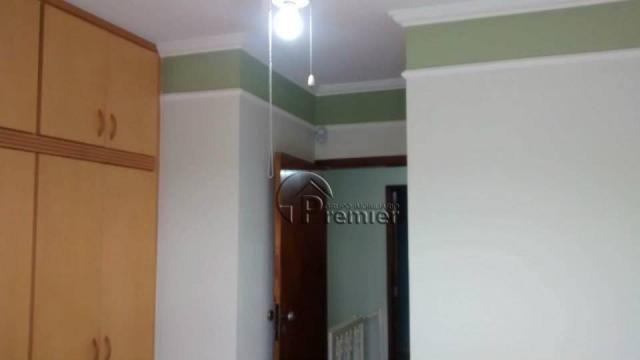 Sobrado com 2 dormitórios à venda, 150 m² por R$ 330.000 - Jardim São Francisco - Indaiatu - Foto 12