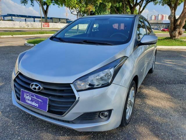 Hyundai Hb20 1.0 Turbo 2017 - consultor IGOR KIMURA - Foto 2