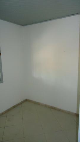 Ótima casa 3 dormitórios com vaga no Cristal próximo Avenida Icaraí - Foto 11