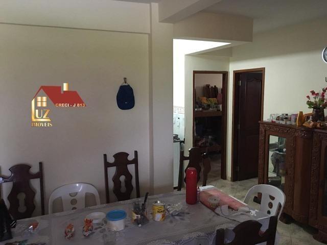 Apartamento - Ed. Pescada - Salinas - 110 m² - 04 Quartos - Foto 4