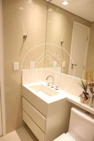 Apartamento à venda com 3 dormitórios em Vila formosa, São paulo cod:862051 - Foto 15