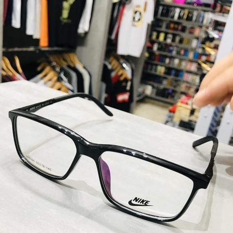 Óculos Grau Masculino Nike Slim Fit