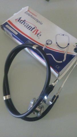Kit enfermagem - Foto 4