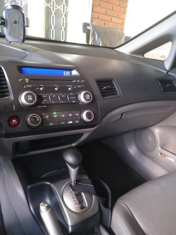 Vendo Honda Civic 2009 .LINDO - Foto 2