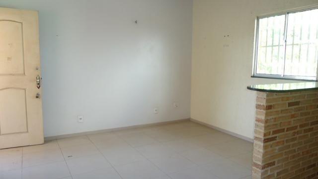 São Cristovão Kit. apartamentos - Foto 3