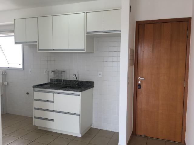 Vende-se Apartamento 2 Quartos Cond. Recanto Praças 1 St. Negrão De Lima - Foto 11