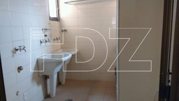 Apartamento à venda com 2 dormitórios em Centro, Matão cod:1708 - Foto 6