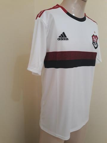 Camisas do flamengo 2019 - Foto 5