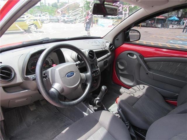 Ford Ka 1.0 mpi 8v flex 2p manual - Foto 7