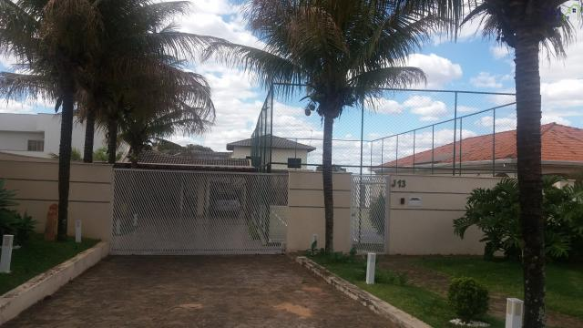 Casa a venda / condomínio solar de athenas / grande colorado / 4 quartos / churrasqueira /