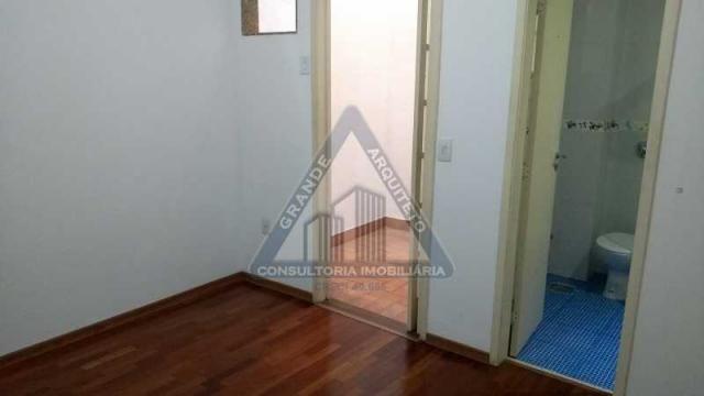 Apartamento à venda com 3 dormitórios em Freguesia, Rio de janeiro cod:GAAP30130 - Foto 14