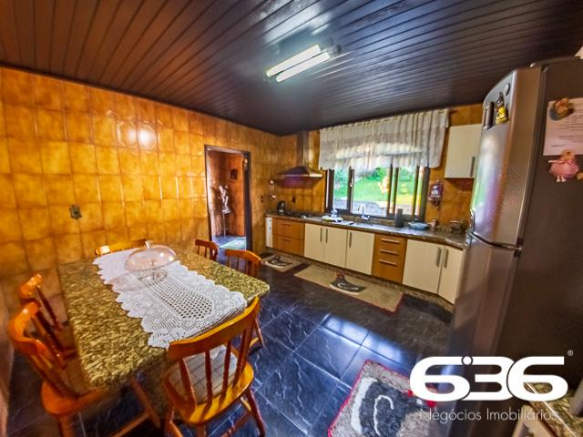 Casa | Joinville | Nova Brasília | Quartos: 3 - Foto 14