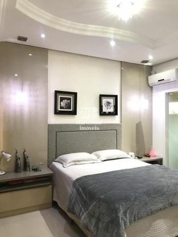Casa à venda com 4 dormitórios em Pagani, Palhoça cod:1233 - Foto 2