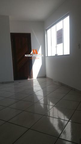Apto bairro Bom Pastor - Foto 10