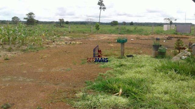 Fazenda à venda, por R$ 40.000.000 - Zona Rural - Rolim de Moura/RO - Foto 13