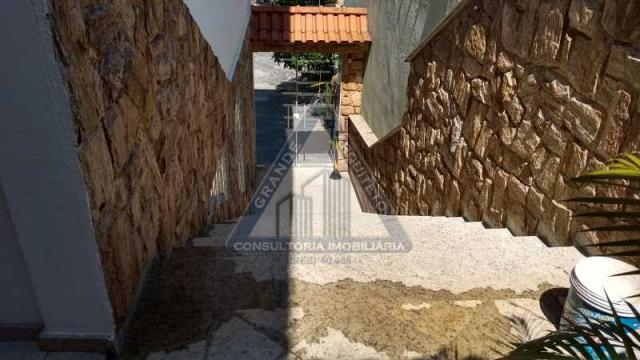 Apartamento à venda com 3 dormitórios em Freguesia, Rio de janeiro cod:GAAP30130 - Foto 18
