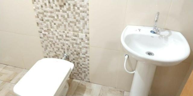 Casa com ótimas condições de locação - Marialva! - Foto 9
