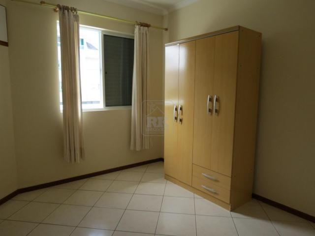 Apartamento para alugar com 3 dormitórios cod:AP006851 - Foto 15