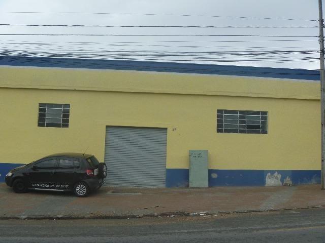 Loja em Afonso Pena São José dos Pinhais - Foto 3