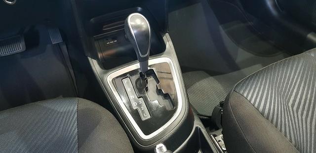 Hyundai/hb20 1.6 comfort 2015 flex automatico - Foto 11