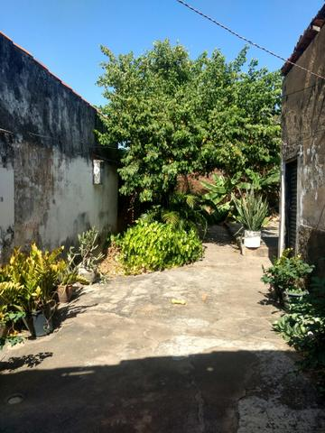 Duplex a poucos metros da avenida miguel rosa - Foto 3