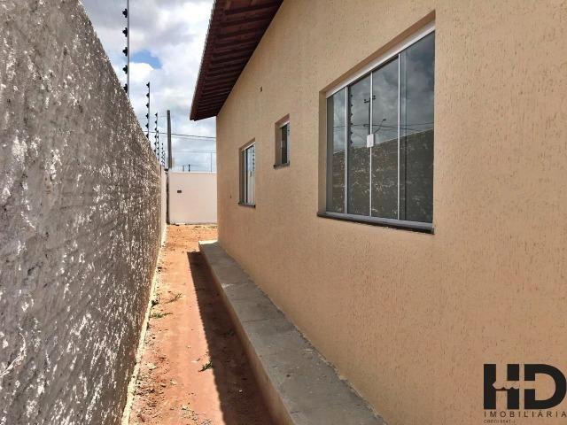 Cidade das Rosas, 10 x 24, 3 quartos c/ suíte - Foto 8