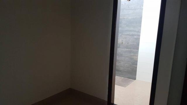 Casa com 3 dormitórios à venda, 130 m² por R$ 280.000,00 - Jardim Novo Prudentino - Presid - Foto 13