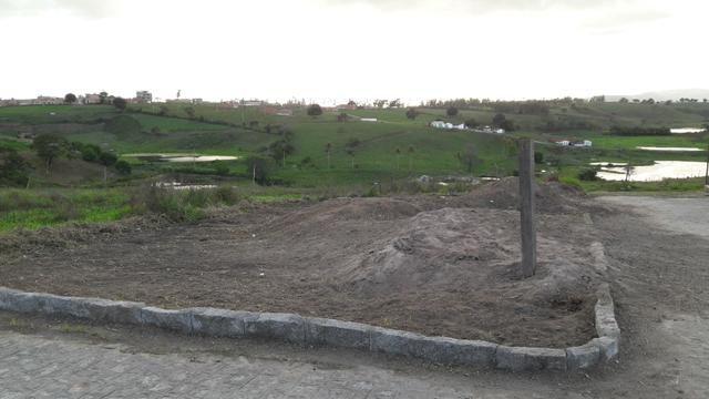 Vende-se um terreno 5x15m com preço IMPERDÍVEL - Foto 2