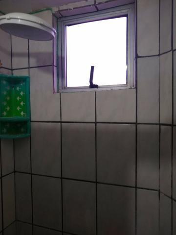 Ótimo apartamento com 02 quartos para aluguel no bairro Joaquim Távora - Foto 7