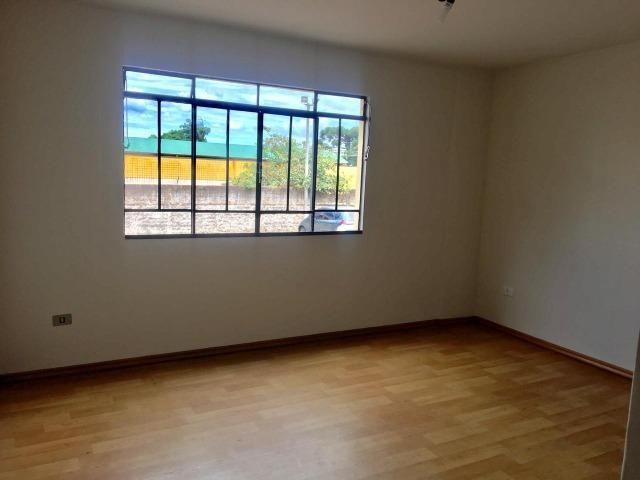 Apartamento com 3 quartos no Acácia 2 em Ponta Grossa!!! - Foto 6
