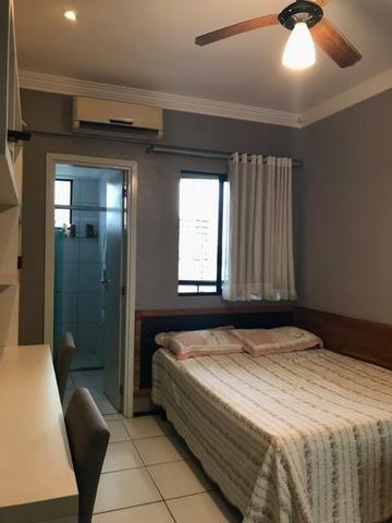 Apartamento na península - todo projetado e nascente. 750 mil - Foto 11