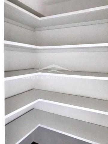 Apartamento à venda com 3 dormitórios cod:AP009281 - Foto 13