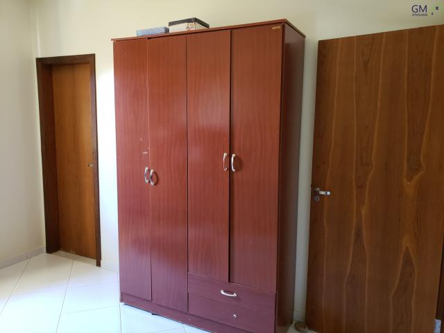 Casa a venda / condomínio vivendas campestre / 3 suítes / edicula / laje / setor habitacio - Foto 20