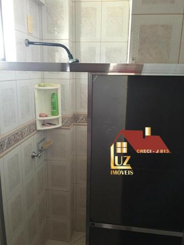 Apartamento - Ed. Pescada - Salinas - 110 m² - 04 Quartos