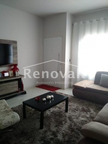Casa à venda com 2 dormitórios em Vila azenha, Nova odessa cod:491 - Foto 14